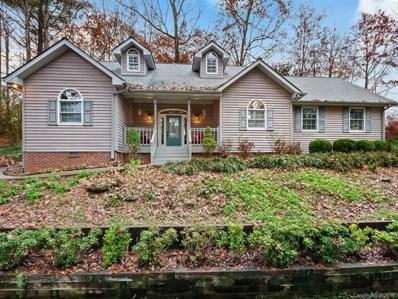 301 Shadecrest Lane, Mills River, NC 28759 - MLS#: 3452940