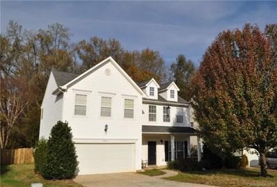 3942 Cameron Creek Drive, Matthews, NC 28105 - MLS#: 3452941