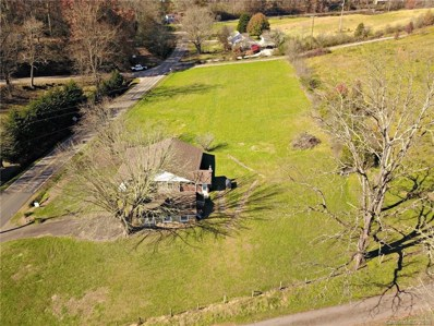 638 Old Settlement Road, Sylva, NC 28779 - MLS#: 3452942