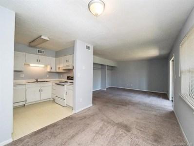9119 Spyglass Place UNIT D, Charlotte, NC 28214 - MLS#: 3452967