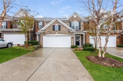 15608 Canmore Street, Charlotte, NC 28277 - MLS#: 3452985