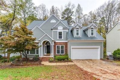 6211 Ash Cove Lane, Charlotte, NC 28269 - MLS#: 3452989