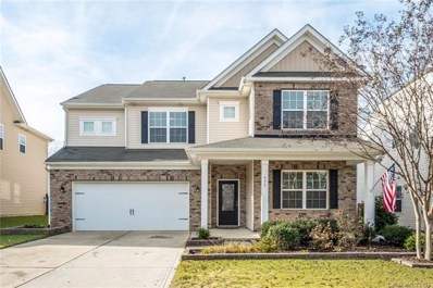 575 Marthas View Drive NW, Huntersville, NC 28078 - MLS#: 3452990