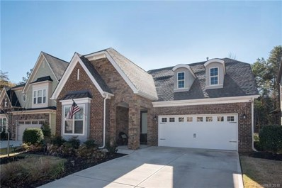 11242 Black Brant Lane UNIT 7, Charlotte, NC 28278 - MLS#: 3453009