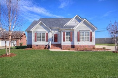 3208 Huntley Place, Concord, NC 28027 - MLS#: 3453010