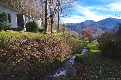 458 Rich Cove Road, Maggie Valley, NC 28751 - MLS#: 3453028