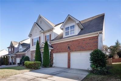 1232 Bridgeford Drive NW, Huntersville, NC 28078 - MLS#: 3453030