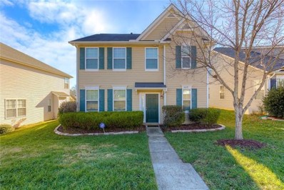 4419 David Cox Road UNIT 14, Charlotte, NC 28269 - MLS#: 3453099