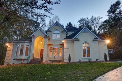 3505 Edgepine Drive, Charlotte, NC 28269 - MLS#: 3453153