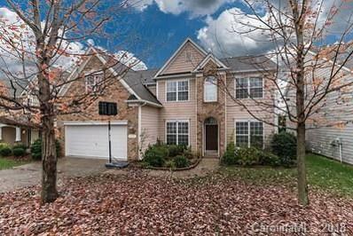 10331 Falling Leaf Drive, Concord, NC 28027 - MLS#: 3453155