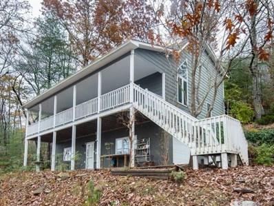 30 Cedar Summit Road, Asheville, NC 28803 - MLS#: 3453160