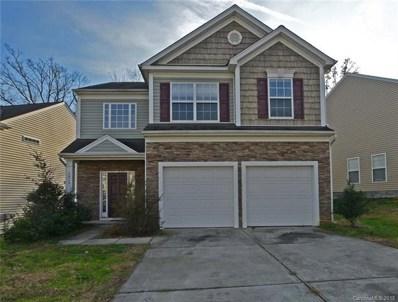 5019 Abercromby Street, Charlotte, NC 28213 - MLS#: 3453161