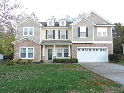 5318 Talus Trace Lane, Charlotte, NC 28215 - MLS#: 3453192