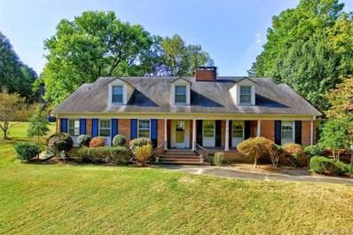 625 Catawba Road, Salisbury, NC 28144 - MLS#: 3453202