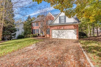 5739 Stream Ridge Drive, Charlotte, NC 28269 - MLS#: 3453211
