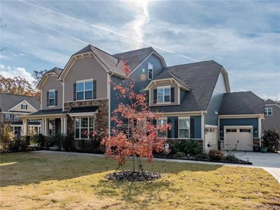 1901 Chatooka Lane, Waxhaw, NC 28173 - MLS#: 3453256