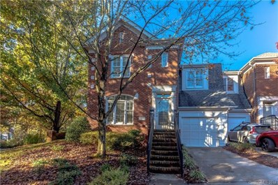 3436 Stettler View Road, Charlotte, NC 28210 - MLS#: 3453267