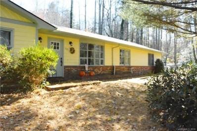 102 Prestwick Drive, Hendersonville, NC 28791 - MLS#: 3453274