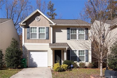 5521 Idlewild Road UNIT 15, Charlotte, NC 28227 - MLS#: 3453316