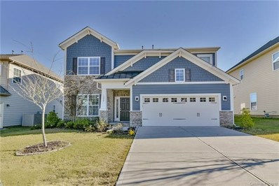 1288 Tranquility Point Avenue NW, Concord, NC 28027 - MLS#: 3453332