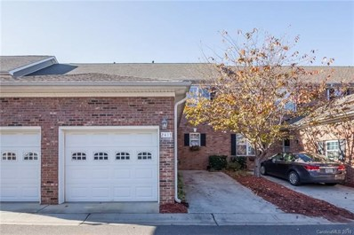 2417 Madeline Meadow Drive, Charlotte, NC 28217 - MLS#: 3453342
