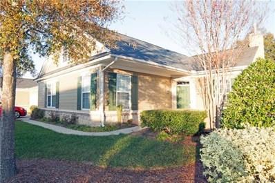 5577 Prosperity View Drive, Charlotte, NC 28269 - MLS#: 3453355
