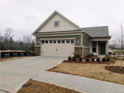 1026 Kirby Drive UNIT 153, Fort Mill, SC 29715 - MLS#: 3453366