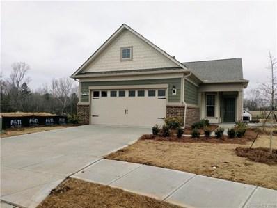 1026 Kirby Drive UNIT 153, Fort Mill, SC 29715 - MLS#: 3453366