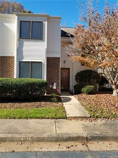 6712 Thermal Road, Charlotte, NC 28211 - MLS#: 3453409
