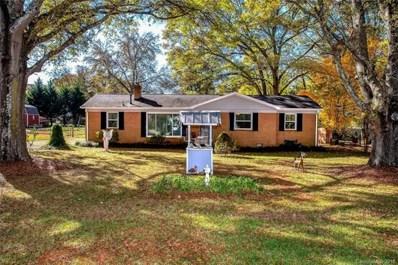 9832 Pleasant View Lane UNIT 13, Mint Hill, NC 28227 - MLS#: 3453413