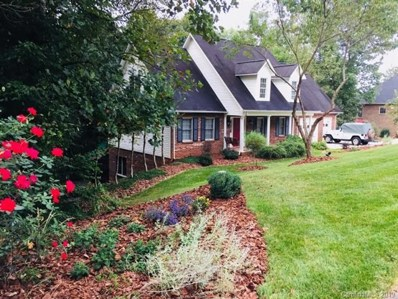 1146 Waterford Drive, Hickory, NC 28602 - MLS#: 3453445