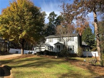 3918 Walnut Hill Court, Gastonia, NC 28054 - MLS#: 3453466