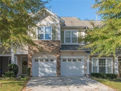 8547 Brookings Drive, Charlotte, NC 28269 - MLS#: 3453488