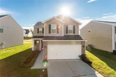 9336 Bradstreet Commons Way, Charlotte, NC 28215 - MLS#: 3453505
