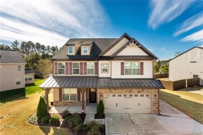 10326 Withers Road, Charlotte, NC 28278 - MLS#: 3453516