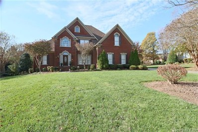 955 Flannery Place NW, Concord, NC 28027 - MLS#: 3453529