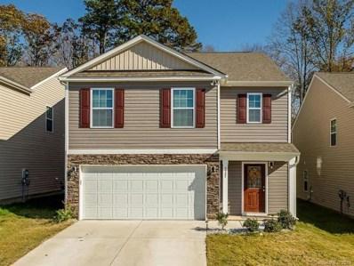9527 Kendall Drive, Charlotte, NC 28214 - MLS#: 3453548