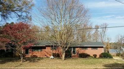 950 Bethel Drive, Salisbury, NC 28144 - MLS#: 3453603
