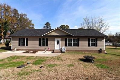 2605 Craig Avenue, Concord, NC 28027 - MLS#: 3453607