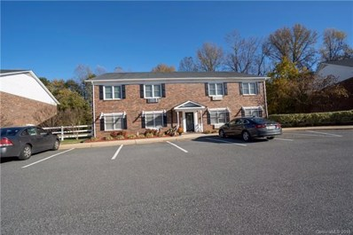 113 Stroupe Road UNIT E, Gastonia, NC 28056 - MLS#: 3453626