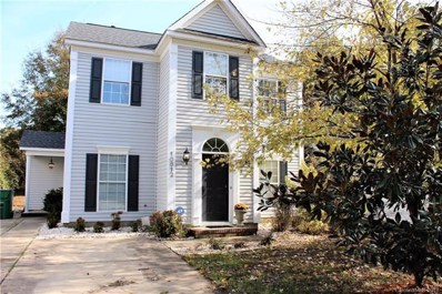 10812 Northwoods Forest Drive, Charlotte, NC 28214 - MLS#: 3453658