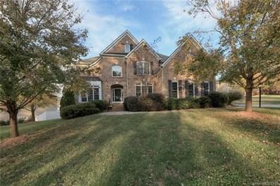 173 E Warfield Drive, Mooresville, NC 28115 - MLS#: 3453683