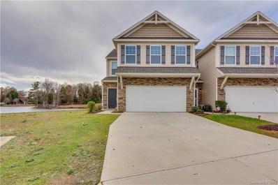 880 Summerlake Drive UNIT ., Fort Mill, SC 29715 - MLS#: 3453708