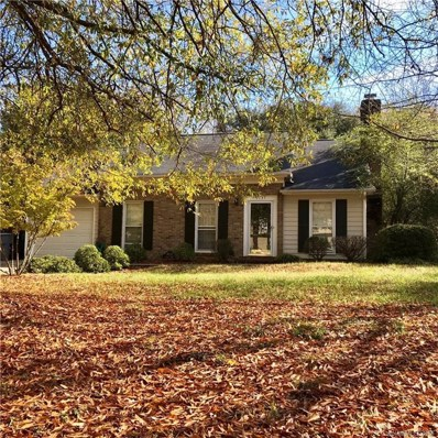 9137 Essen Lane, Charlotte, NC 28210 - MLS#: 3453717