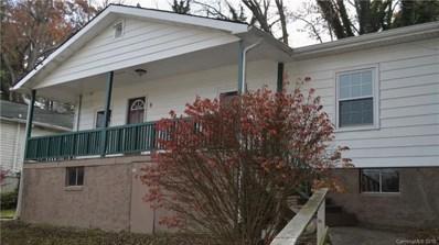 9 Edwards Street, Asheville, NC 28806 - MLS#: 3453742