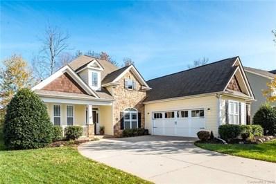 1602 Saratoga Boulevard, Indian Trail, NC 28079 - MLS#: 3453744