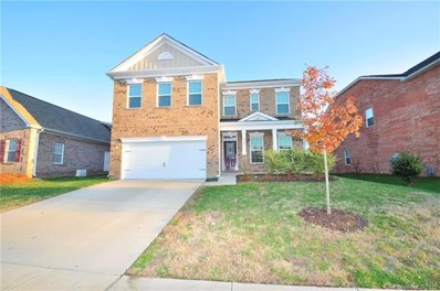 4161 Waterstone Place SW UNIT 2, Concord, NC 28027 - MLS#: 3453773