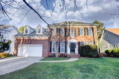 16000 Wynfield Creek Parkway, Huntersville, NC 28078 - MLS#: 3453797