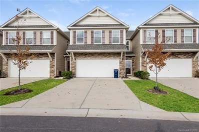923 Summerlake Drive, Fort Mill, SC 29715 - MLS#: 3453897