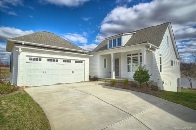 140 Sisters Cove Court UNIT Lot 25, Mooresville, NC 28117 - MLS#: 3453904